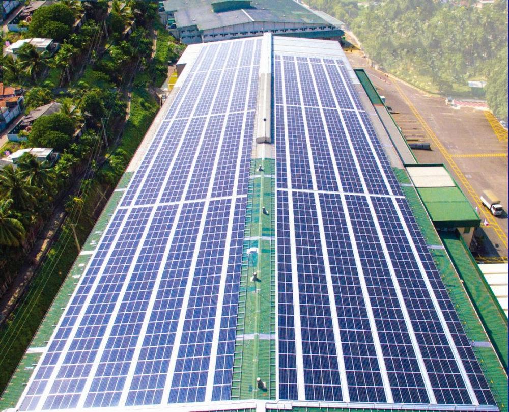 Solar Mounting System Solar Racking System China Solaracks