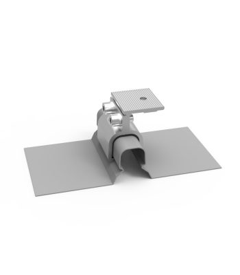 Kliplok 700 clamp