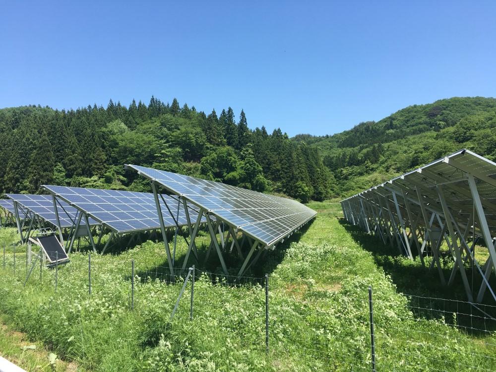 Solar mounting system, Solar racking system - China Solaracks