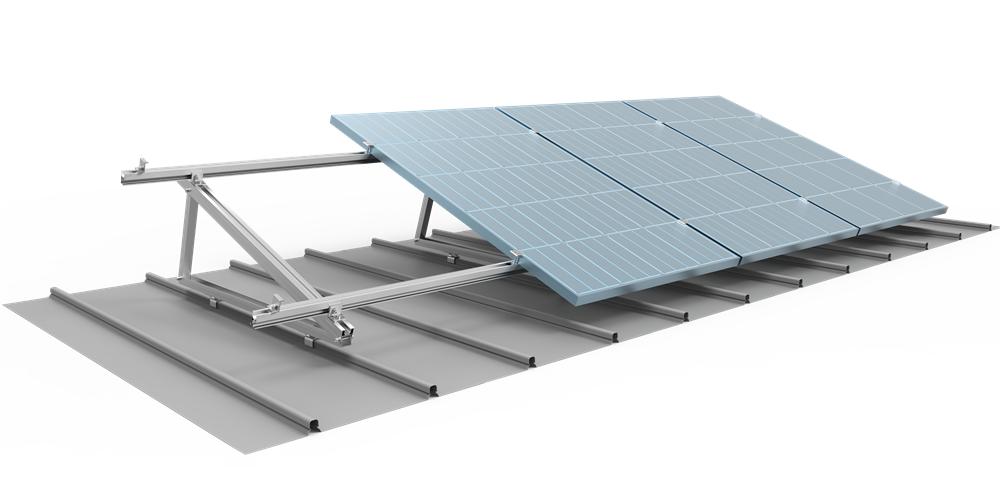 tilting solar panel roof mounts - 1000×488