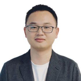 jin-huang-head-1
